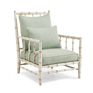 Gloucester Chair