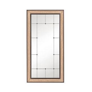 Nicolette Wall Mirror
