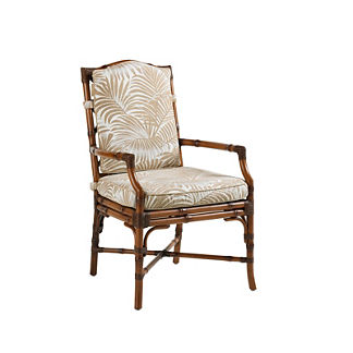 Tommy Bahama Island Estate Veranda Dining Chair