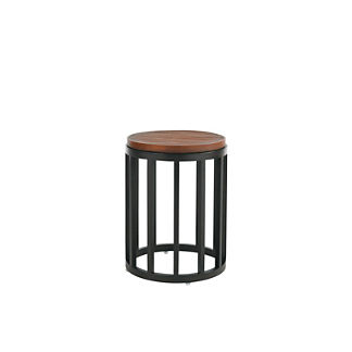 Tommy Bahama Ocean Club Pacifica Accent Table