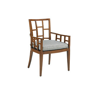 Tommy Bahama Ocean Club Resort Dining Chair