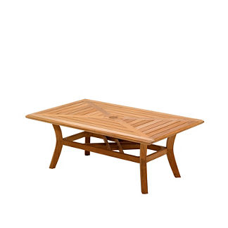 Halifax Coffee Table