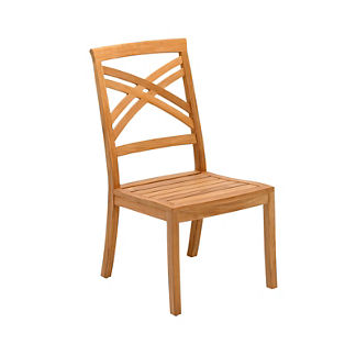 Halifax Dining Side Chair