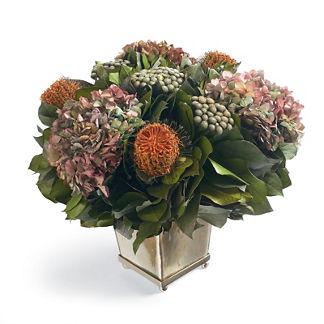Tranquility Floral Arrangement