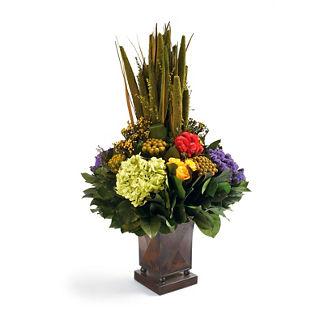 Carnivale Floral Arrangement
