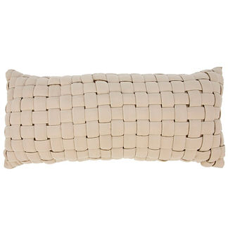 Soft Weave Hammock Pillow