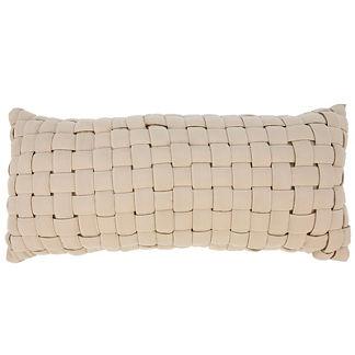 Soft Weave Hammock Pillow