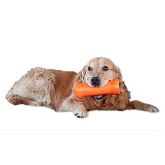 Crinkits Water Bottle Dog Toy