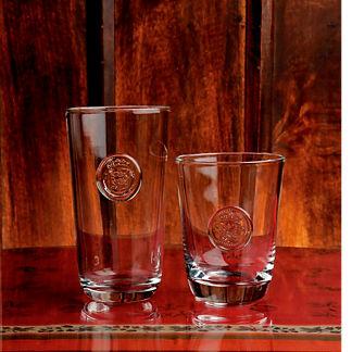 Forum Highball Glasses, Set of Six