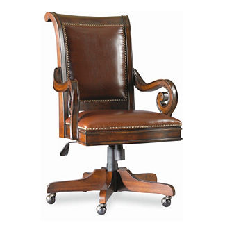 Winslow Desk Chair