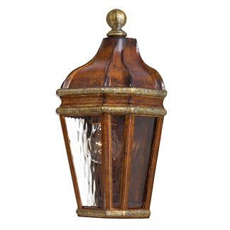 Marseilles Outdoor Pocket Lantern