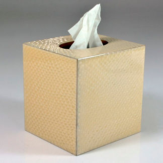 Pacific Tissue Holder