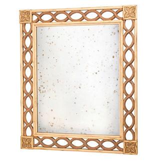 Le Fay Mirror