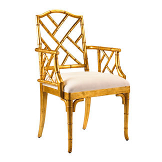 Moselle Arm Chair