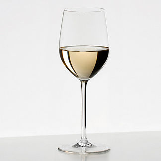 Riedel Sommeliers Series Wine Glasses