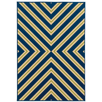 Zamora Outdoor Area Rug
