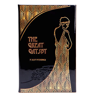 The Great Gatsby Special Edition