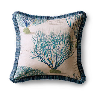 Largo Decorative Pillow