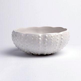 La Playa Soup Bowls, Set of Four