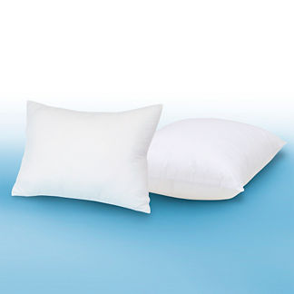 CoolMAX Pillows, Set of Two