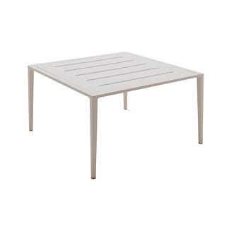 Vista Square Coffee Table