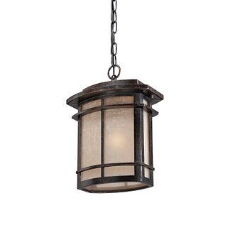 Statton Outdoor Lighting Pendant