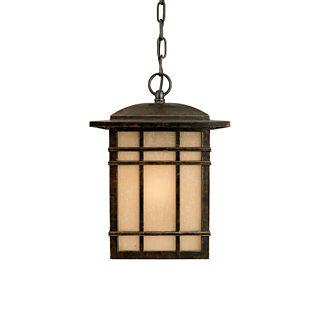 Lenox Outdoor Lighting Pendant