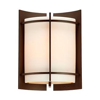Maddox Outdoor Lighting Wall Lantern