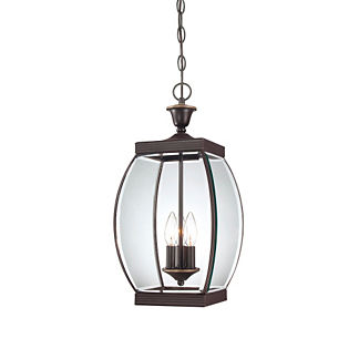 Pavillion Outdoor Lighting Pendant