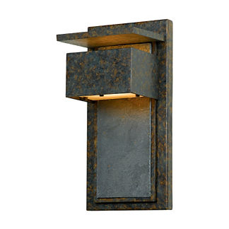 Mandalay Outdoor Lighting Wall Lantern