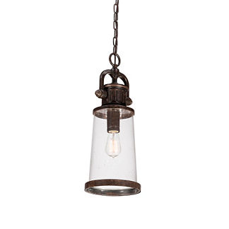 Rockford Outdoor Lighting Pendant