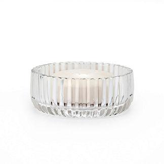 Labrazel Clear Prisma Soap Dish