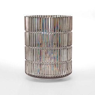 Labrazel Smoke Prisma Waste Basket