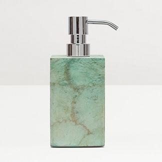 Andria Soap Dispenser