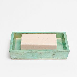 Andria Soap Dish