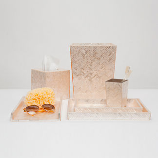 Handa Soap Dispenser