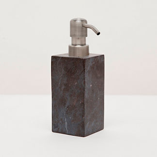 Luxor Soap Dispenser