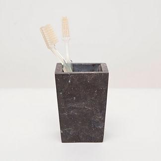 Luxor Brush Holder