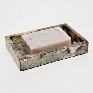 Moritz Soap Dish