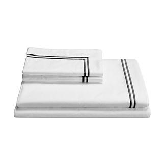 Frette Hotel Classic Sheet Set