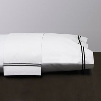 Frette Hotel Classic Pillowcases, Set of Two