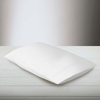 Frette Doppio Pillowcase