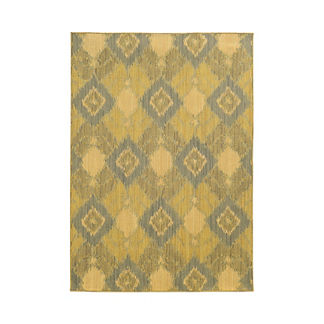 Tommy Bahama Makena Outdoor Rug