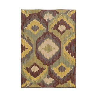 Tommy Bahama Elodie Outdoor Rug