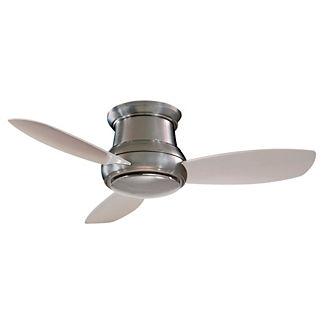 Concept™ II Ceiling Fan