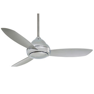 Concept™ I Ceiling Fan