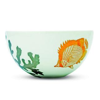 Aquarium Round Bowl