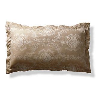 Novara Italian Percale Pillow Sham