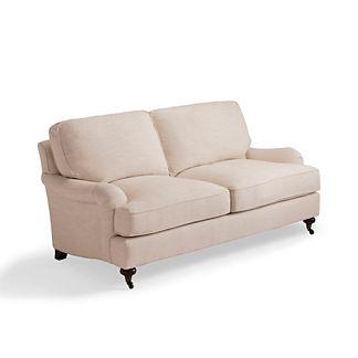 Blake Upholstered Loveseat