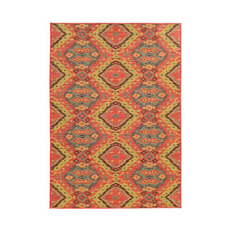 Tommy Bahama Aristeo Outdoor Rug